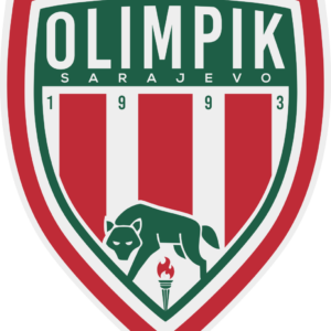 Foto: FK Olimpik