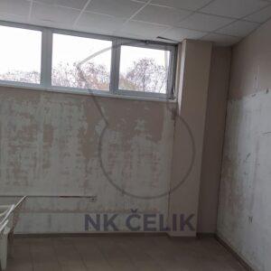 Foto: NK Čelik