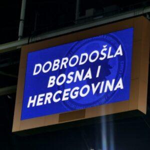 Foto: FS BiH