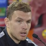 edin_dzeko_press_roma