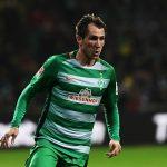 Hajrovic Werder