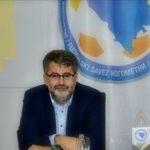 irfan-duric-nogometni-savez-federacije-bih-1