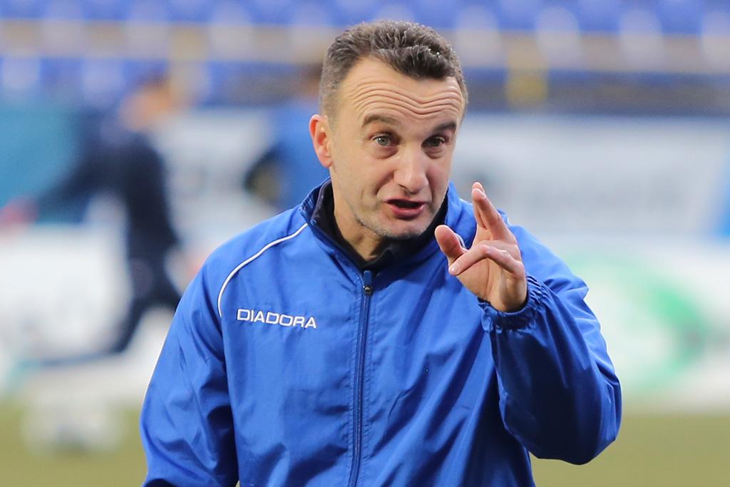 Image result for omer joldić