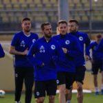 Foto: Fudbalski savez BiH