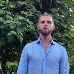 VIDEO Pjanić malo smiješno zvuči na poruci navijačima Barse dovoljno da ga javno zezaju Džeko i Misimović