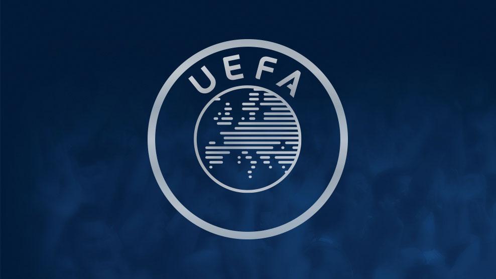 UEFA – Reprezentacija.ba