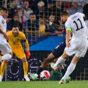 Do novembra će se sve znati: BiH u tri mjeseca igra još šest utakmica